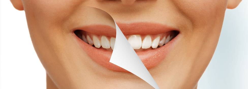 How dentistry services can make a difference to your smile post thumbnail image